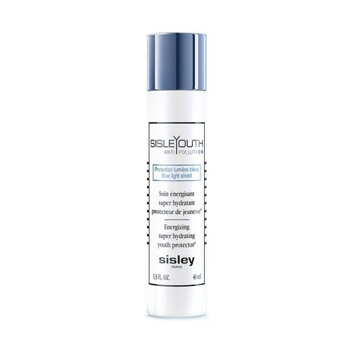 sisley-sisleyouth-anti-pollution-hd_3