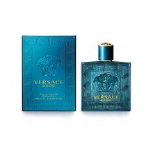 perfume-versace-eros-masculino-eau-de-toilette-100ml