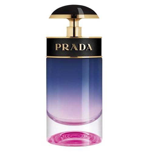 prada-candy-night-perfume-feminino-eau-de-parfum-50ml-1
