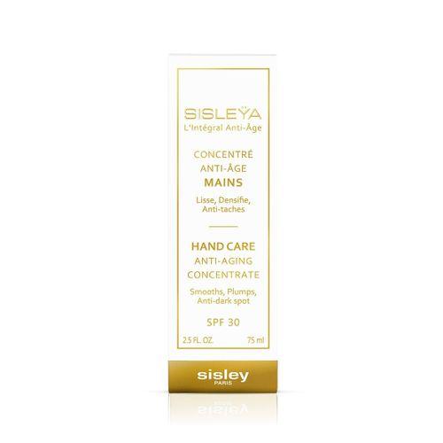 Sisley Creme de Mãos Sisleya L'Integral Anti-Âge - ShopLuxo