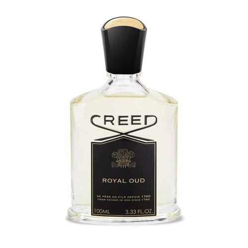 creed-royal-oud-eau-de-parfum-100ml