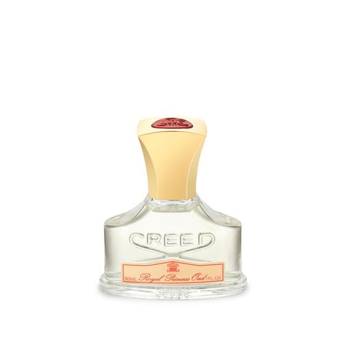 creed-royal-princess-oud-millesime-eau-de-parfum-30ml