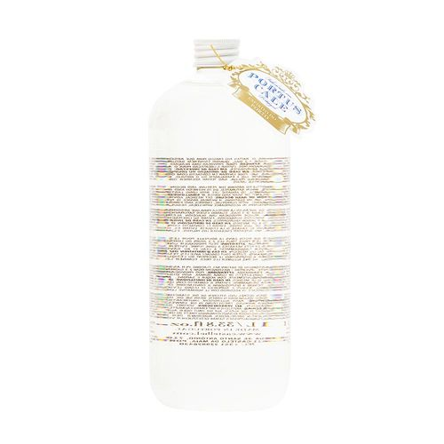 2-2313-PC-Gold-Blue-1L-Refill
