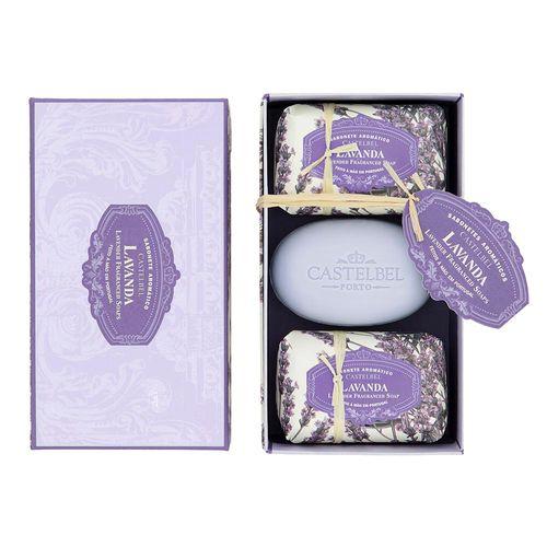 1-0706-CB-Lavender-3x150g-soap-set