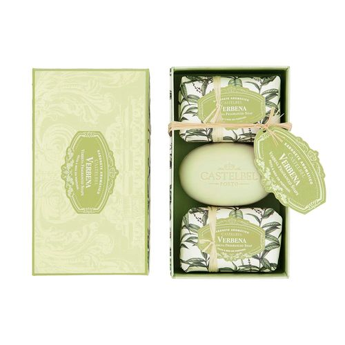 1-1906-CB-Verbena-3x150g-soap-set