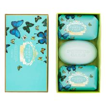 2-1406-Butterflies-soap-set