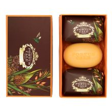 2-1506-PC-Hummingbird-Galapagos-soap-set