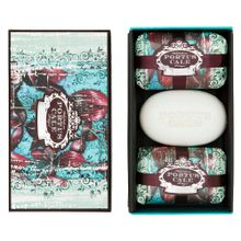 2-1906-Black-Orchid-soap-set