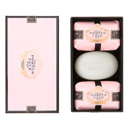 2-2206-PC-Rose-Blush-3x150g-soap-set