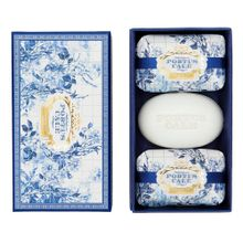 2-2306-Gold-Blue-soap-set