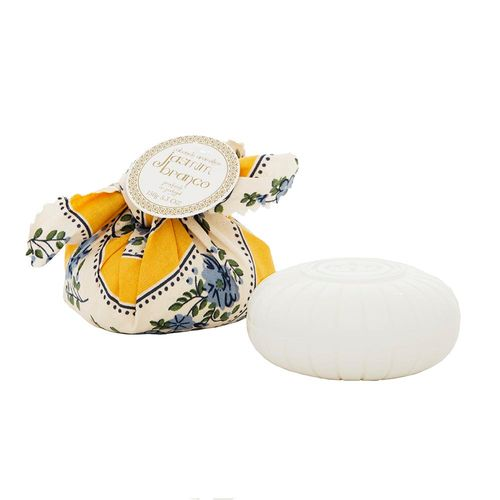 9-0077-CB-Chita-White-Jasmine-150g-soap