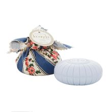 9-0079-CB-Chita-Lavender-150g-soap