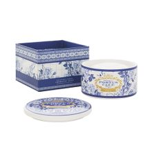 2-2305-PC-Gold-Blue-150g-soap-in-jewel-box-A