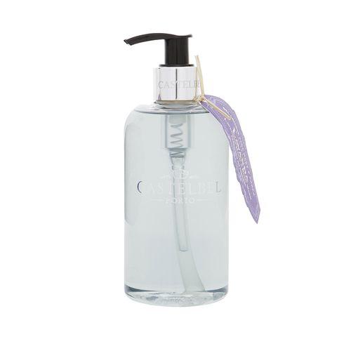 1-0719-CB-Lavender-300mL-hand---body-wash