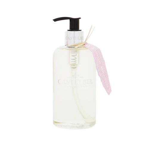 1-1519-CB-White-Jasmine-300mL-hand---body-wash