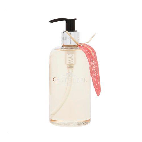 1-2119-CB-Pomegranate-300mL-hand---body-wash