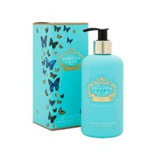 2-1420-PB-Butterflies-Hand-Body-Wash-boxed