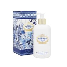 2-2320-PC-Gold-Blue-300mL-Hand-and-Body-Wash-_cutout