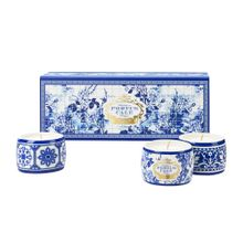 2-2326-PC-Gold-Blue-Candle-Gift-Set-B
