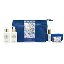 2-2322-Portus-Cale-Gold-Blue-Travel-Set