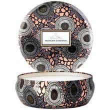 3-wick-candle-in-decorative-tin-yashioka-gardenia-3-1e42_1024x1024