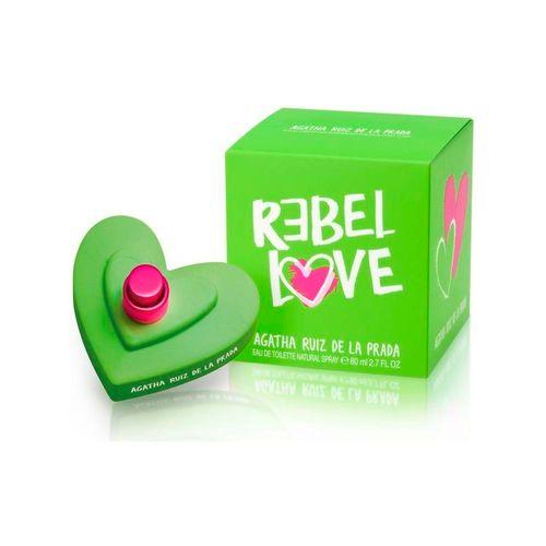 brinde-imagem-rebel-love