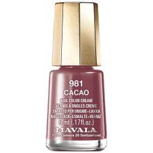 mavala-solaris-2019-nail-polish-collection-cacao-981-5ml-p26576-105129_image