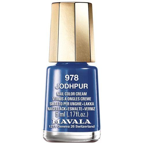 solaris-2019-nail-polish-collection-jodhpur-978-5ml-p26573-105130_image