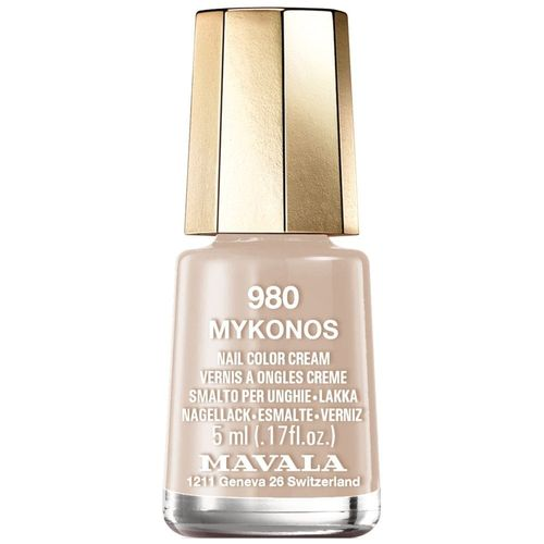 solaris-2019-nail-polish-collection-mykonos-980-5ml-p26575-105134_image