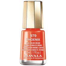 solaris-2019-nail-polish-collection-phoenix-979-5ml-p26574-105131_image