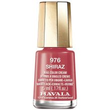 solaris-2019-nail-polish-collection-shiraz-976-5ml-p26571-105133_image