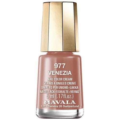 solaris-2019-nail-polish-collection-venezia-977-5ml-p26572-105132_image
