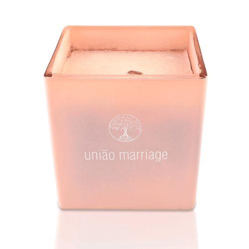 vela-uniao-marriage-anasuil