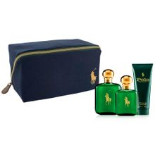 S3195201-_-COFFRET-POLO-GREEN