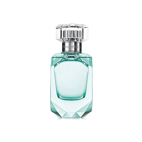 women-s-perfume-intense-tiffany-co-edp-50-ml