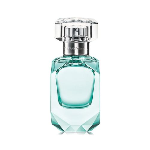 women-s-perfume-intense-tiffany-co-edp-30-ml
