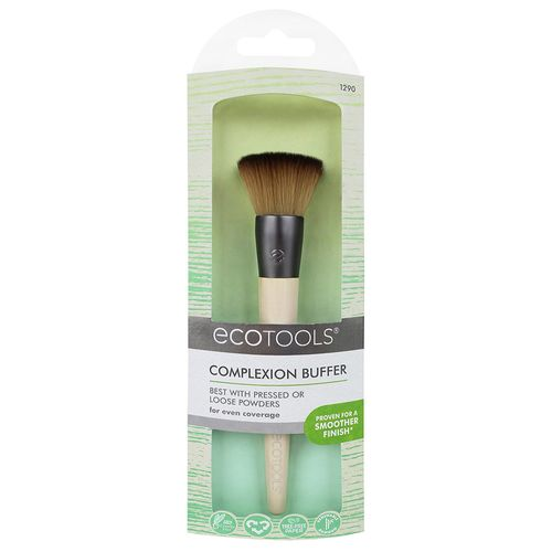 pincel-para-polimento-complexion-buffer-ecotools-13355163_foto1_frontal