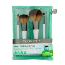 on-the-go-style-kit-ecotools-1
