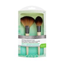 define-and-highlight-duo-ecotools-1