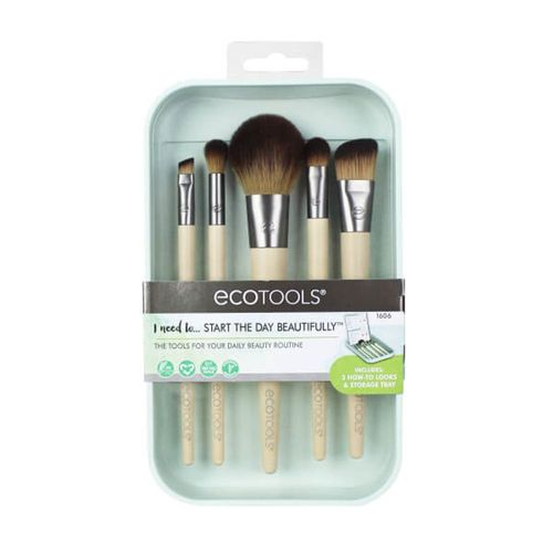 kit-com-5-pinceis-essenciais-start-the-day-beautifully-n1606-ecotools