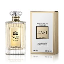 53393-Dani-EDP-100ml