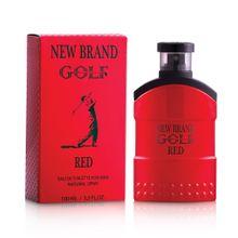 49662-Golf-Red