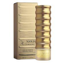 48287-New-Brand-Gold-Women
