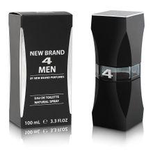 48292-New-Brand-4-Men