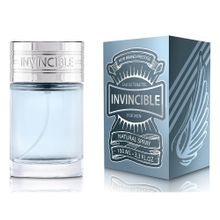48296-New-Brand-Invincible-For-Men