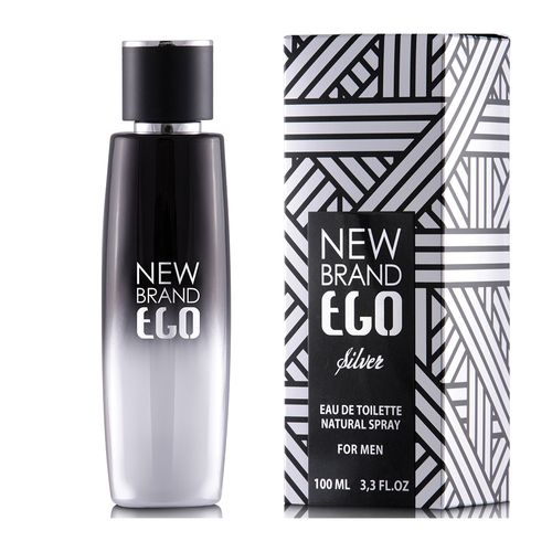48297-New-Brand-Ego-Silver