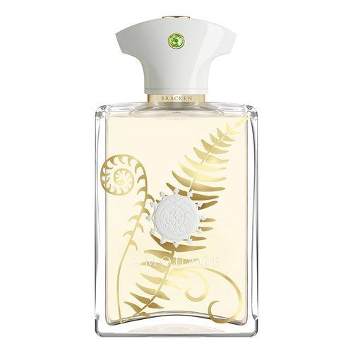 amouage-bracken-man-eau-de-parfum-spray-100ml