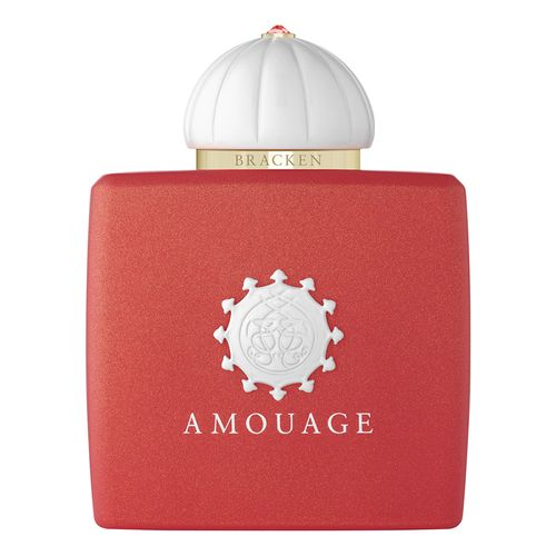 amouage-bracken-woman-eau-de-parfum-spray-100ml