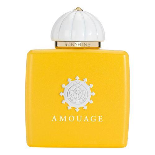 amouage_sunshine_woman_eau_de_parfum_spray_100ml