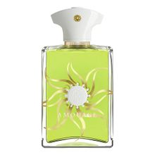amouage_sunshine_man_eau_de_parfum_spray_100ml